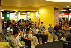 Talk Show Sumpah Pemuda