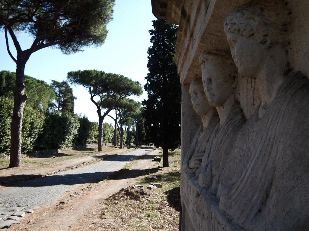Appia Antica 3