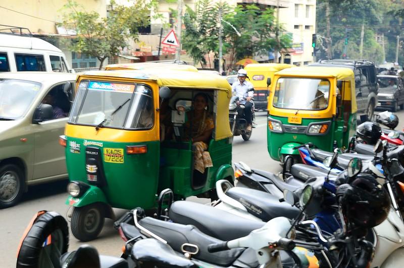 Bangalore 084