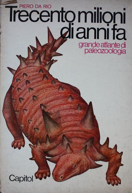 RIO_1974_Scolosaurus