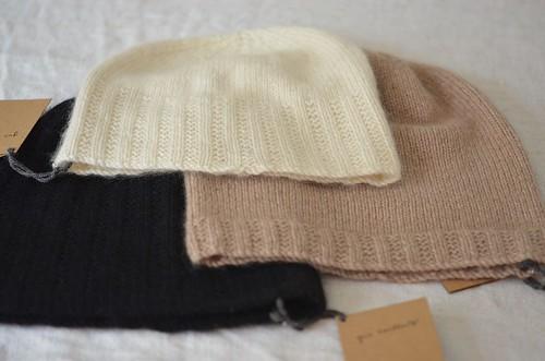 cashmere hats_141