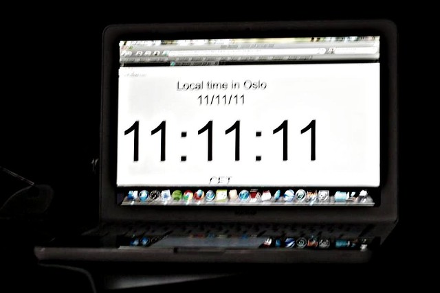 11:11:11:11:11