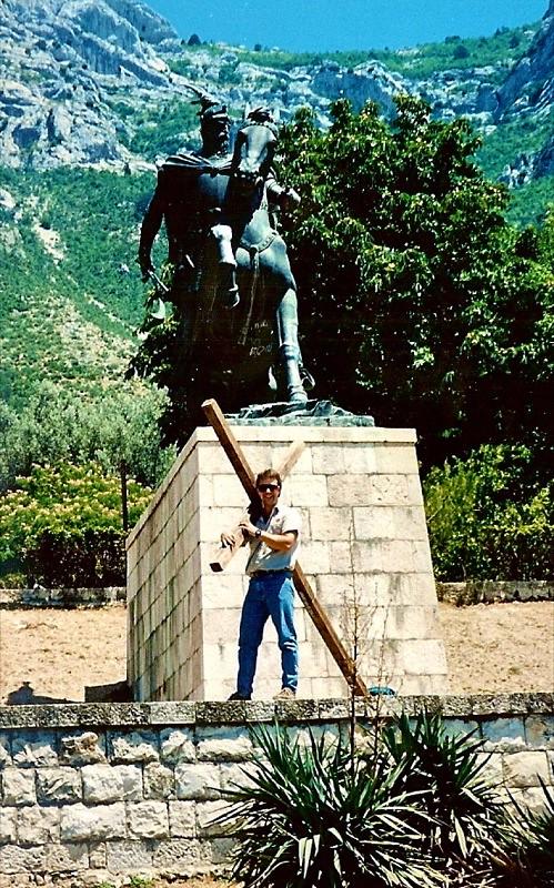 Albania Image5