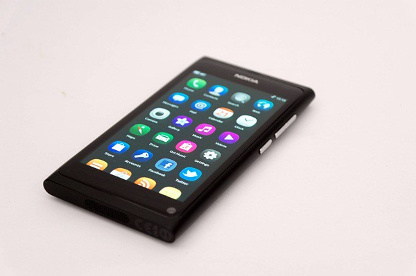 Nokia N9-6