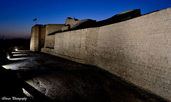 Bahrain Fort, قلعة البحرين