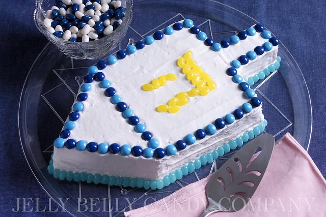 Cake Decoration Games Free Download