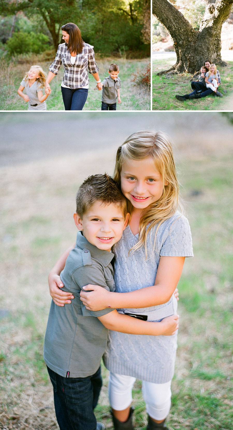 Irvine Family Photographer 0125