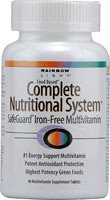 Rainbow-Light-Complete-Nutritional-System-Iron-Free-Multivitamin-021888112227.jpg