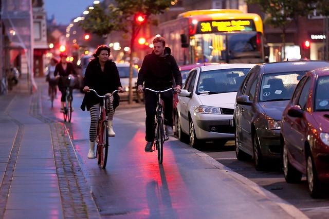 Copenhagen Bikehaven by Mellbin 2011 - 0079
