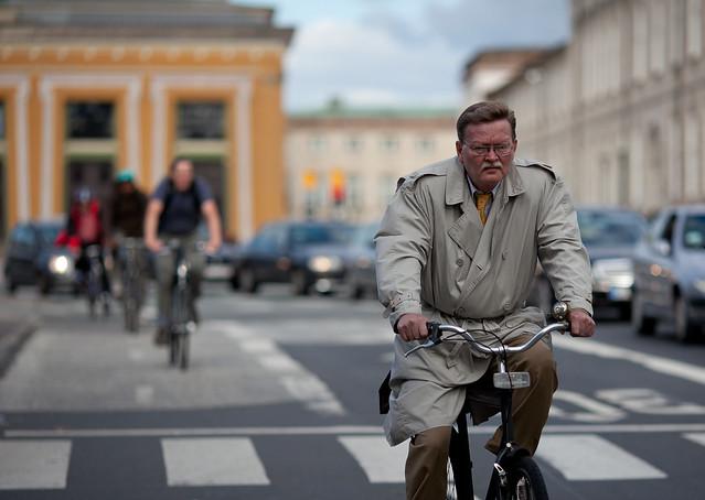 Copenhagen Bikehaven by Mellbin 2011 - 0119