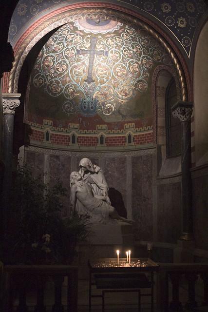 St Gereon 2