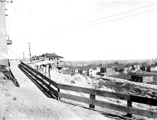 Main Street, 1916