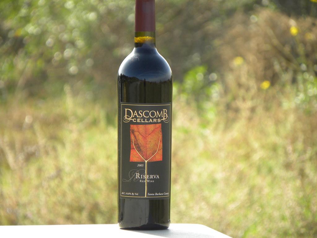 dascomb2005riserva