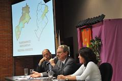 23/11/2011 - DOM - Diário Oficial do Município