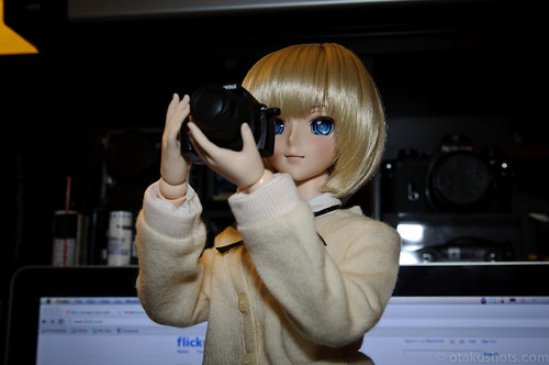 Beato Photographer 1