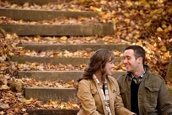 2011-11-30-Proposal-08