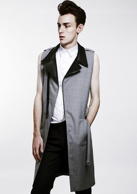 Danny Arter0049_Breaks AW11(Changefashion)