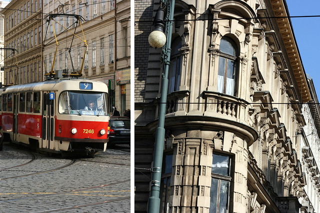 tram_ujezd