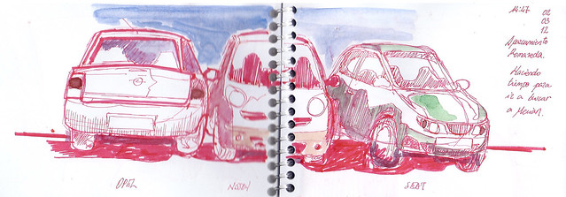 fabadiabadenas_coches_02-03-12