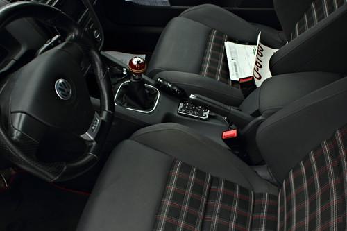 ilezh: Golf GTI MK V.5 ja pari muuta volkkaria - Sivu 5 6996989579_2d80feda59