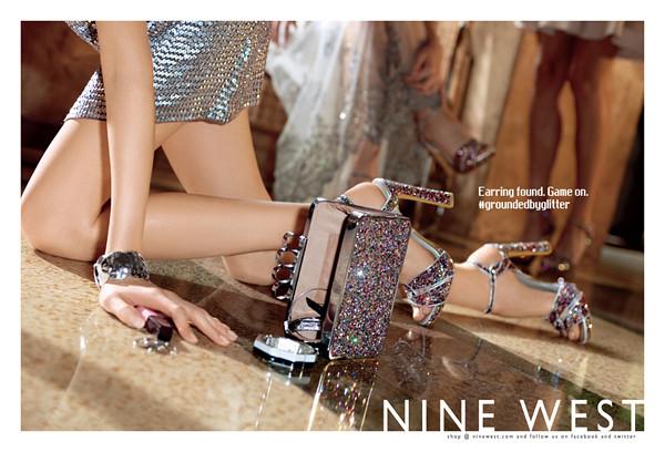 Nine-West-Spring-2012-Vogue-Glitter-March-lg