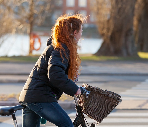 street sunset people fashion bike bicycle copenhagen hair denmark cycling cyclist longhair bicicleta cycle biking bici redhair 自行车 velo fahrrad bicicletas vélo sykkel fiets rower cykel urbanlife 自転車 accessorize copenhague サイクリング デンマーク サイクル мода велосипед 哥本哈根 コペンハーゲン terrascania 脚踏车 biciclettes 丹麦 cyclechic cycleculture الدراجة дания копенгаген copenhagencyclechic hccity 骑自行车 copenhagenize bikehaven copenhagenbikehaven velofashion copenhagencycleculture 的自行车