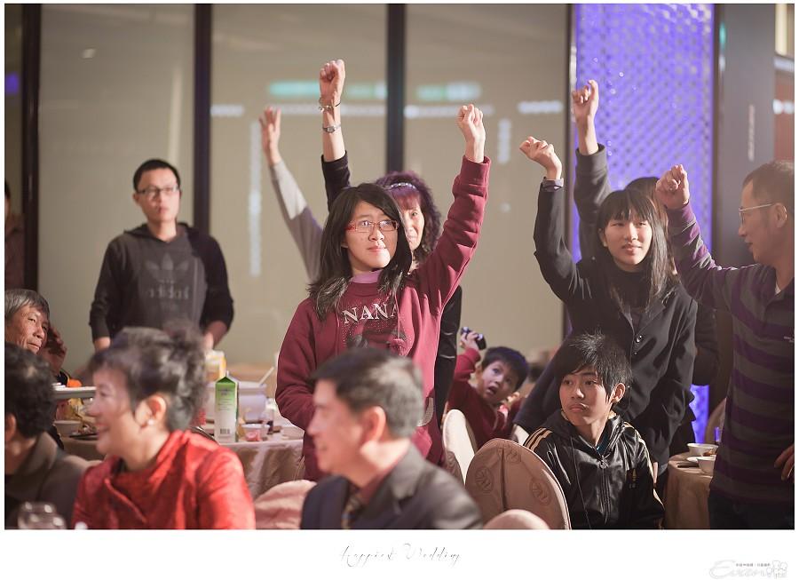 小朱爸 婚禮攝影 金龍&宛倫 00218