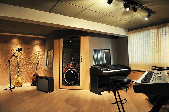 Sala de Música 6211593036_d352396f28_z