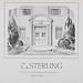 The Sterling 61-41 Saunders St, Rego Park, NY Blueprint & Promotional Booklet