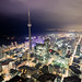 This is Toronto by tomms