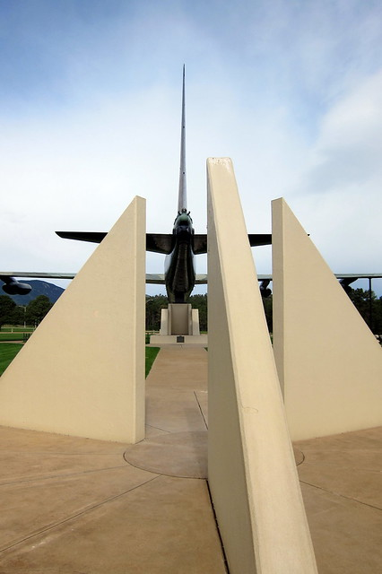 Us Air Force Base Thailand http://www.flickr.com/photos/wallyg/6227564196/