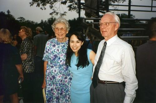 1997 06 20 RHS Grad 054