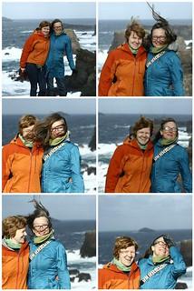 Windy Eshaness