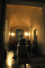 Egypt @ Louvre
