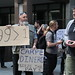 Small photo of Occupy Sydney