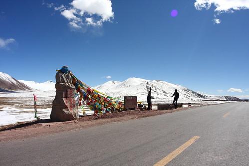 中国 中国 西藏自治区 西è—自治场 安多县那曲地区 安多垿那曲地场