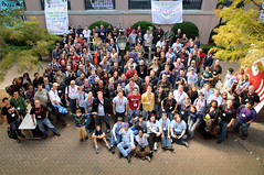 2011 Group Picture