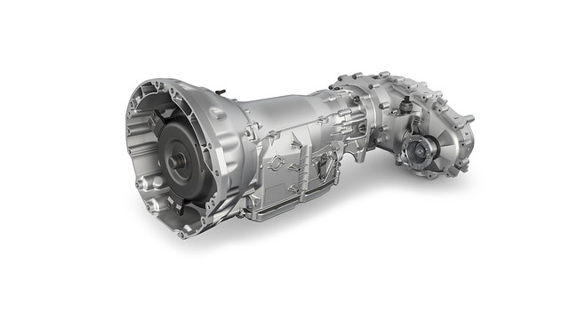 2012 jeep wrangler 5 speed automatic transmission. Black Bedroom Furniture Sets. Home Design Ideas