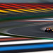2011 F1 Korean Grand Prix  by Infiniti Global