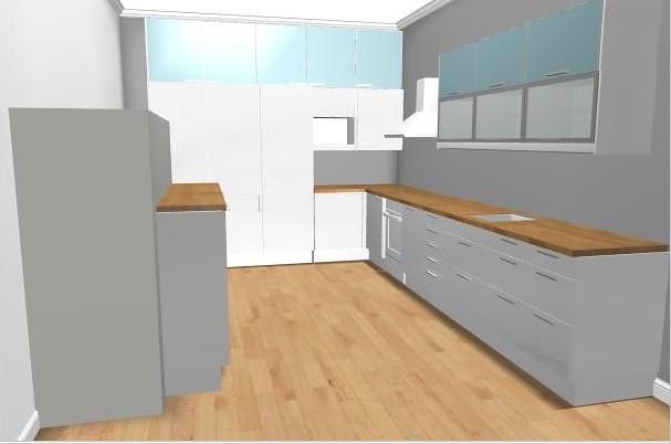 Ikea Kitchen Planner Mac Yosemite
