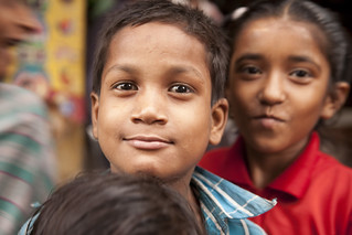Boy_Portrait_Agra_India_5