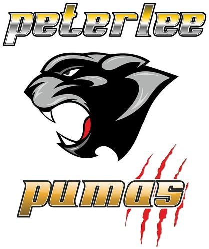 PUMAS GET ACTIVE  CLUB