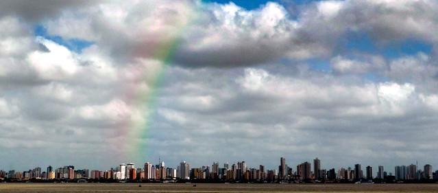 Brasil: Belem