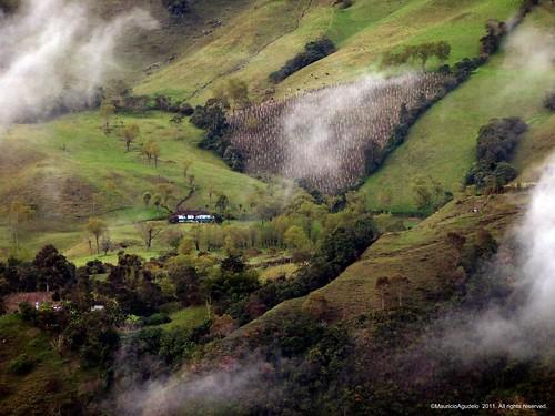 colombia antioquia sonson blinkagain