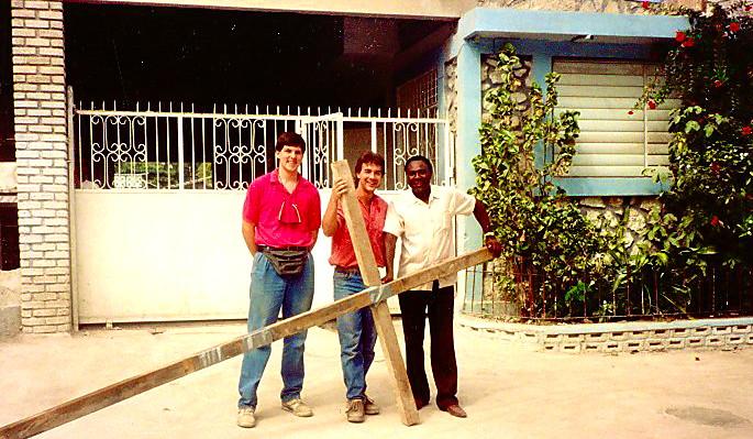 Haiti Image2