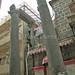 DSCN1850 Suweida peripteral temple