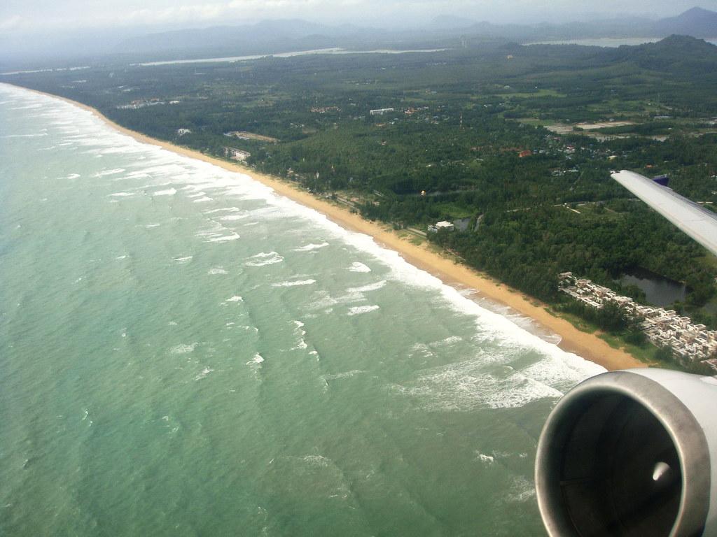 Andaman Sea (DSC03292)