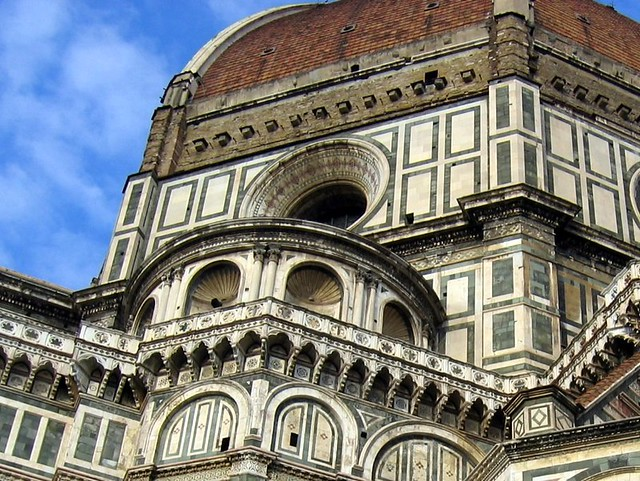 48 hours in florence duomo