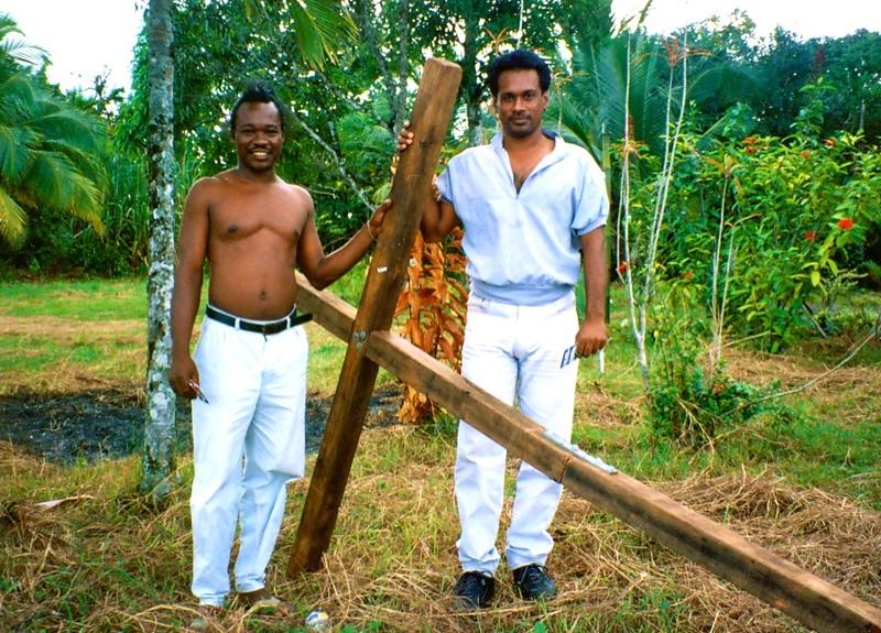Trinidad & Tobago Image2