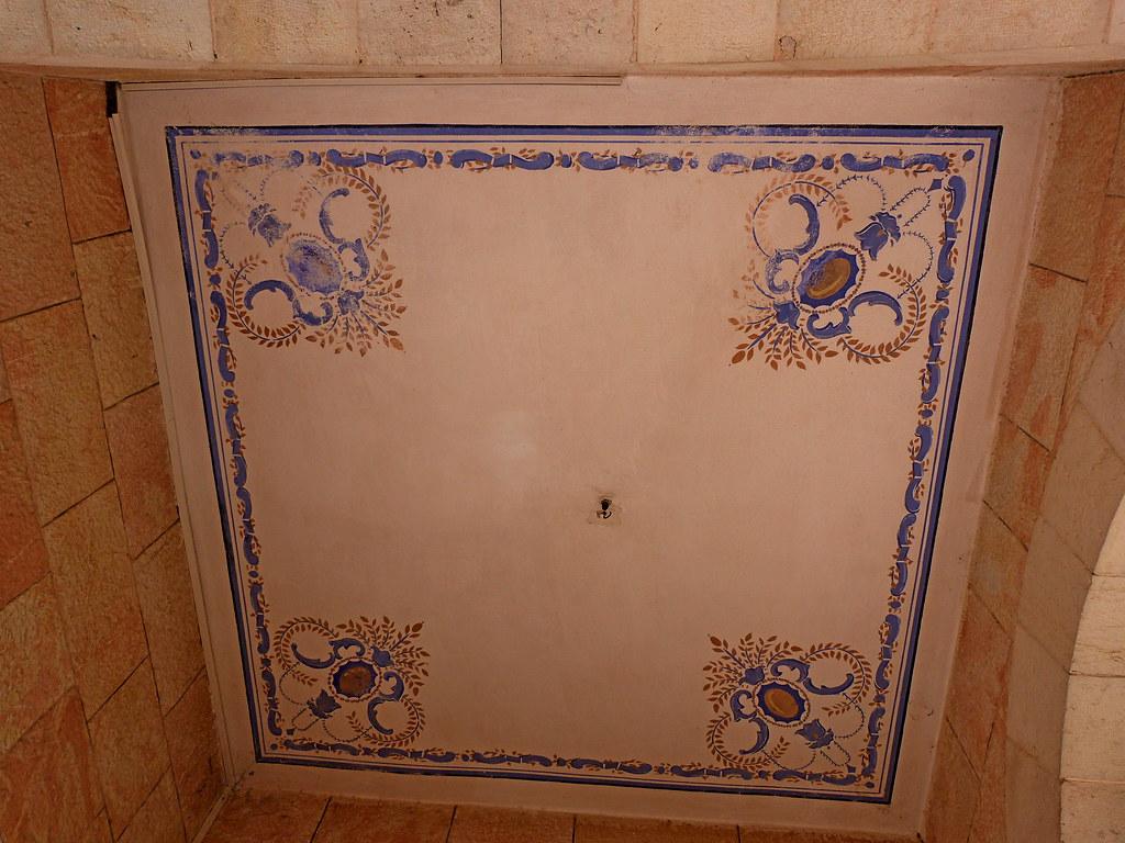 11-11-2011-jerusalem-ceiling